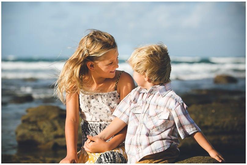 Adriana-Watson-Family-kids-couples48