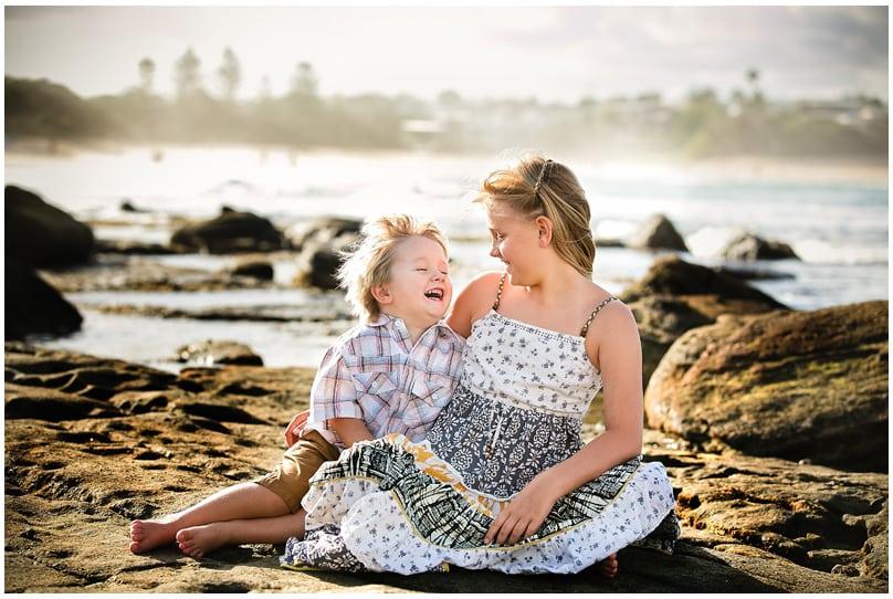 Adriana-Watson-Family-kids-couples50