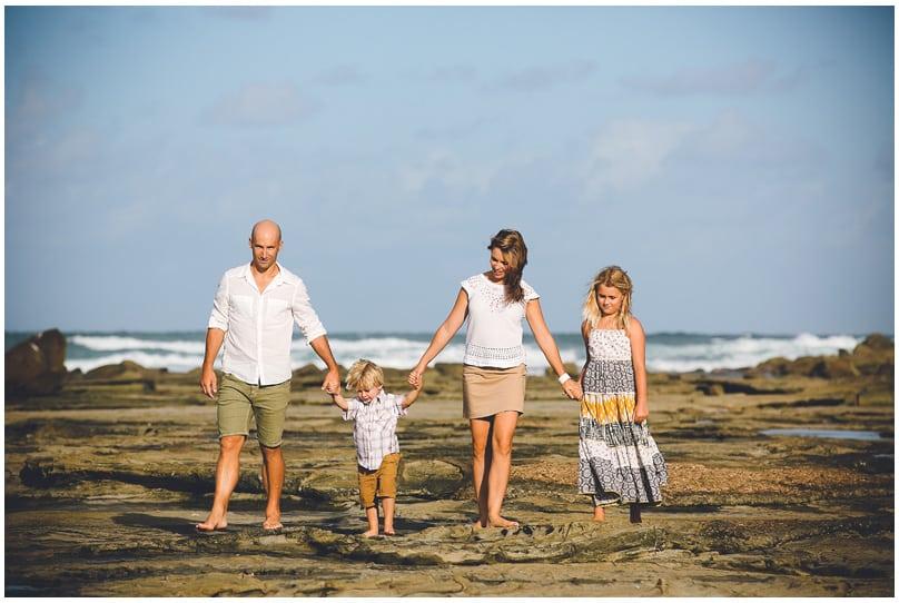 Adriana-Watson-Family-kids-couples52