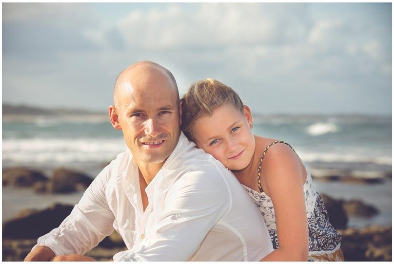 Adriana-Watson-Family-kids-couples54