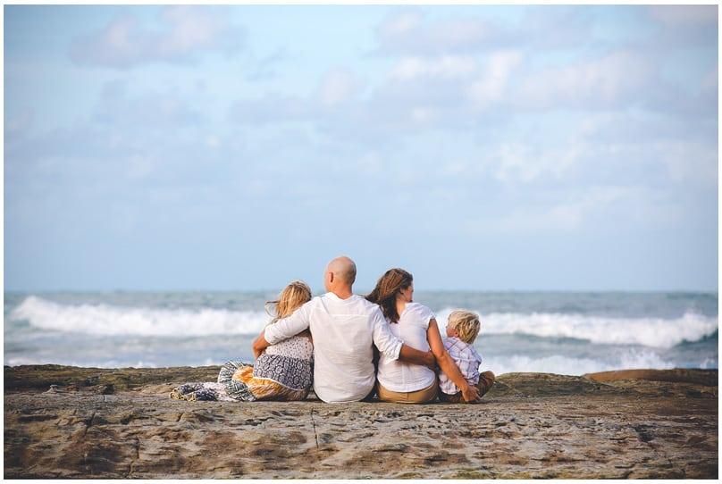 Adriana-Watson-Family-kids-couples58