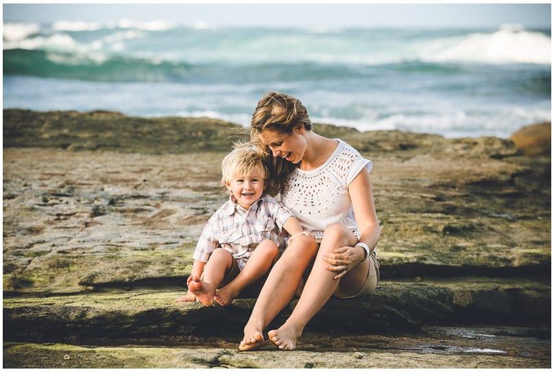 Adriana-Watson-Family-kids-couples59