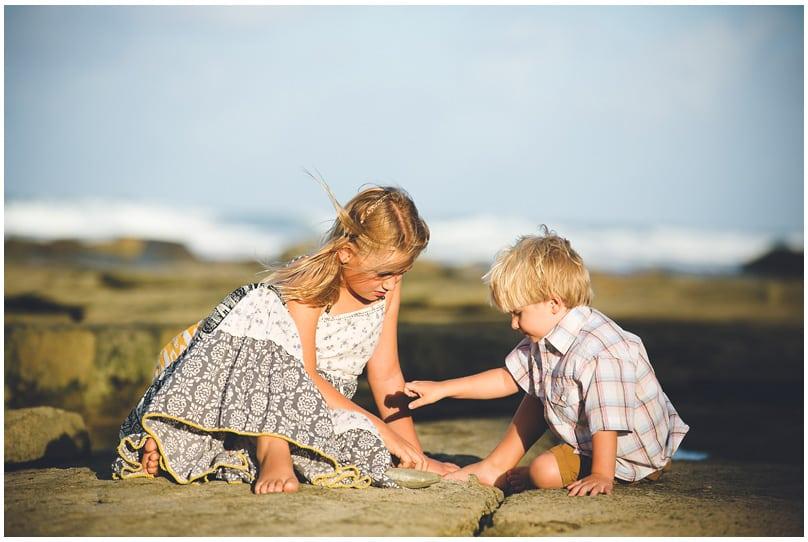 Adriana-Watson-Family-kids-couples62