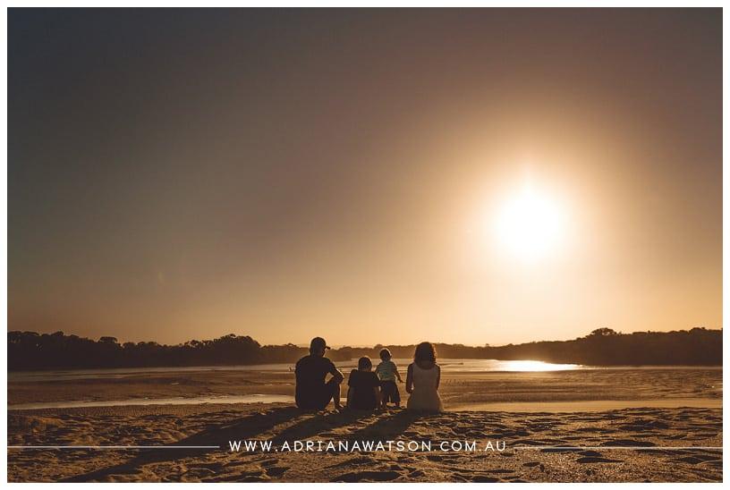 Adriana_Watson_Photography018