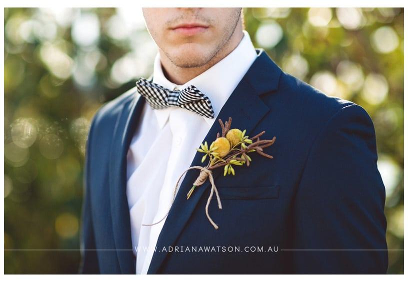 Adriana_Watson_Photography66