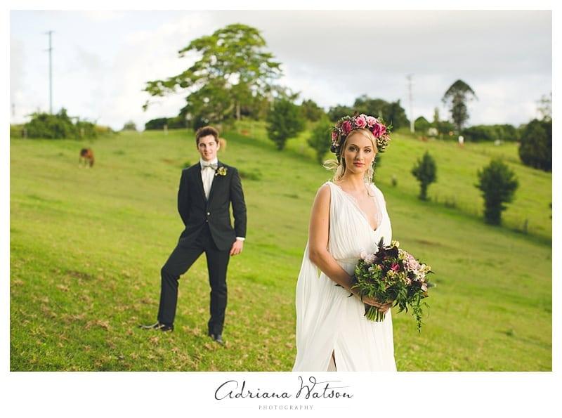 Sunshine_Coast_wedding_photographer01
