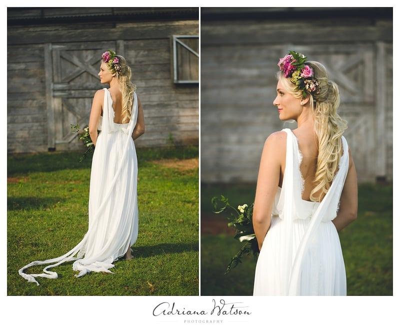 Sunshine_Coast_wedding_photographer03