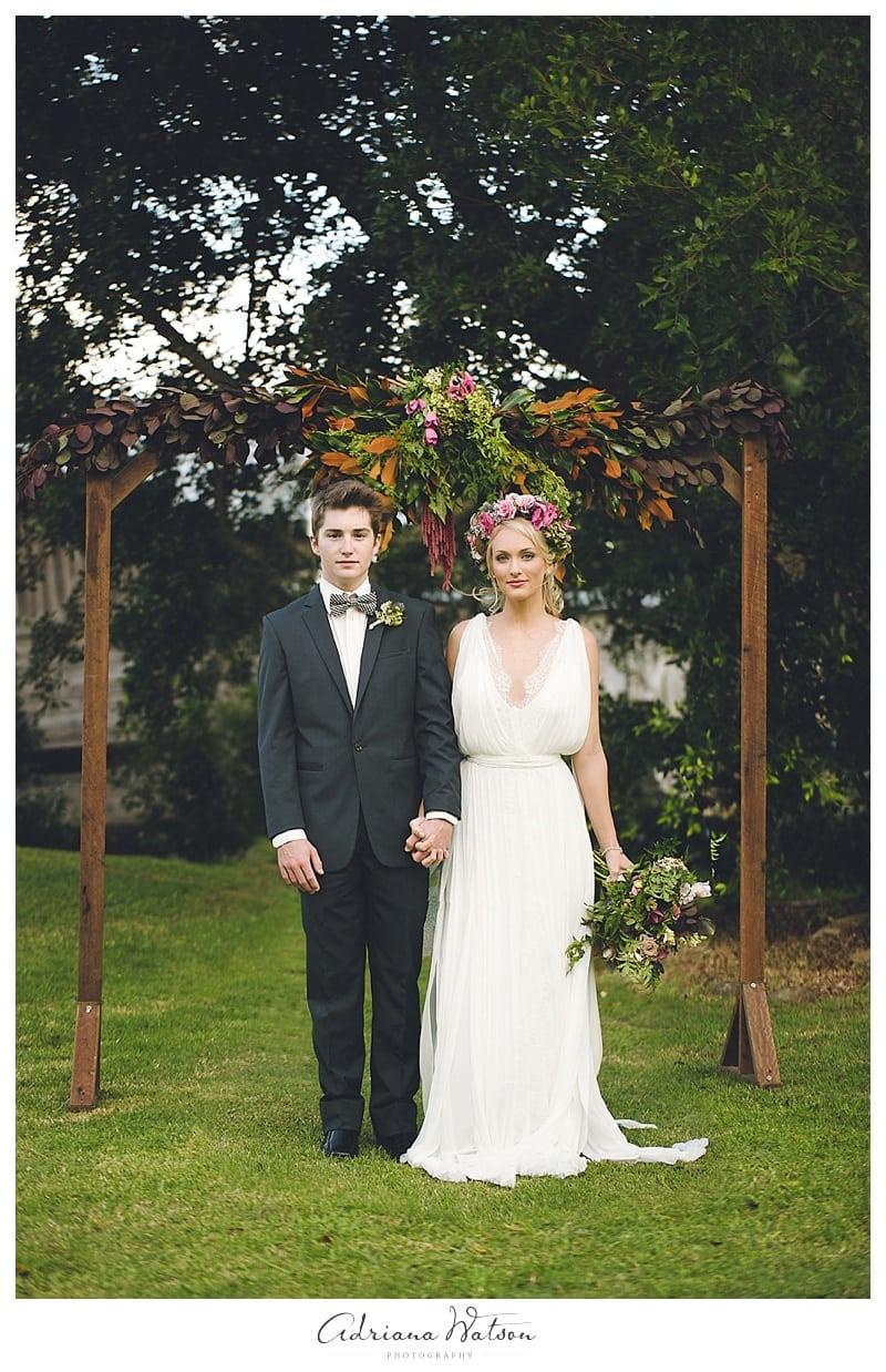 Sunshine_Coast_wedding_photographer64