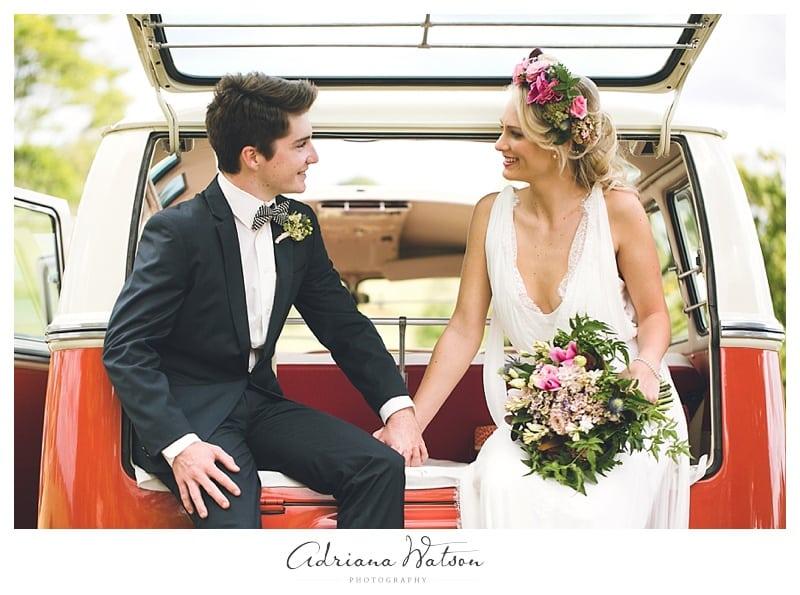 Sunshine_Coast_wedding_photographer76