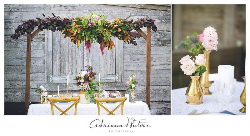 Sunshine_Coast_wedding_photographer78