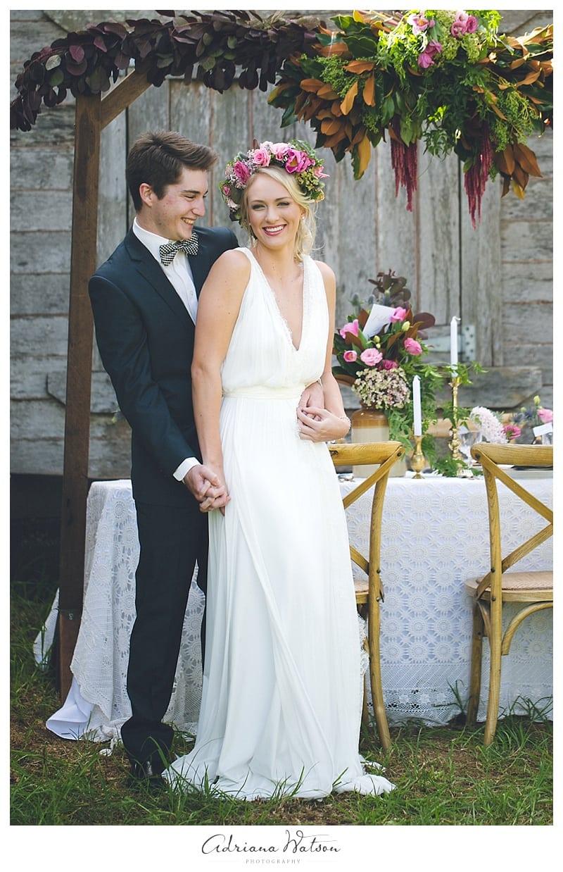 Sunshine_Coast_wedding_photographer85