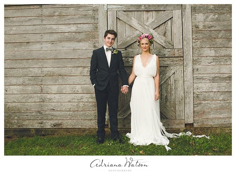 Sunshine_Coast_wedding_photographer95