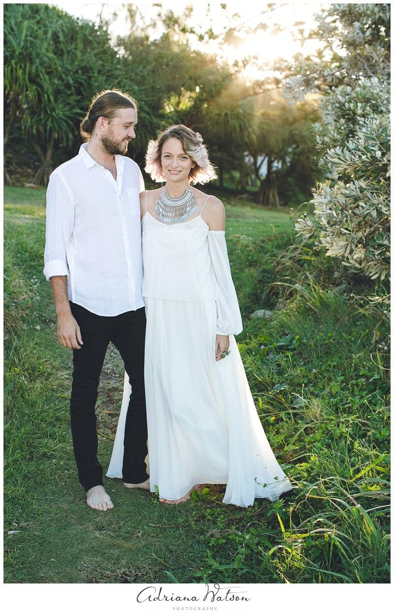 awatson_bohemian_wedding_44