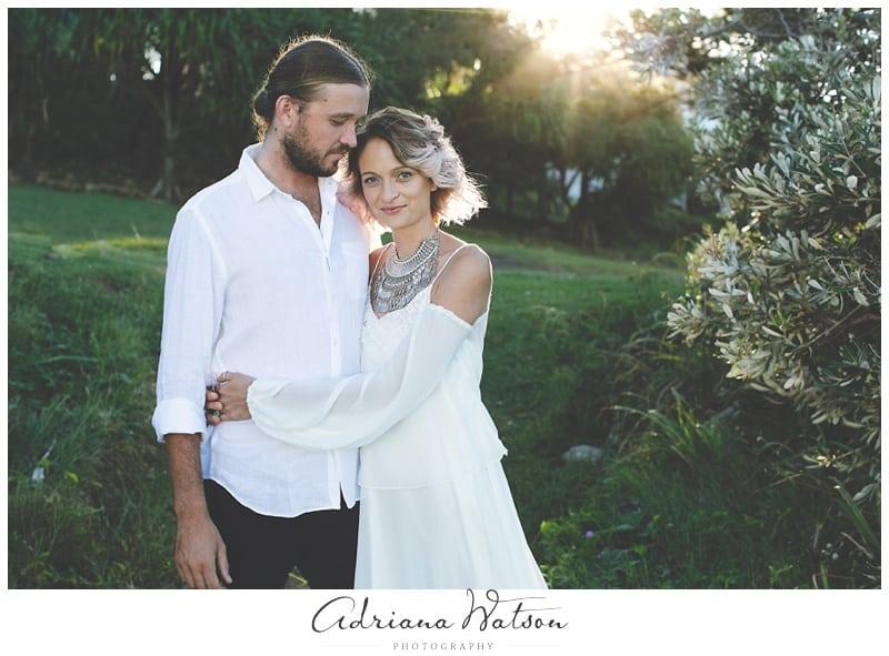 awatson_bohemian_wedding_45
