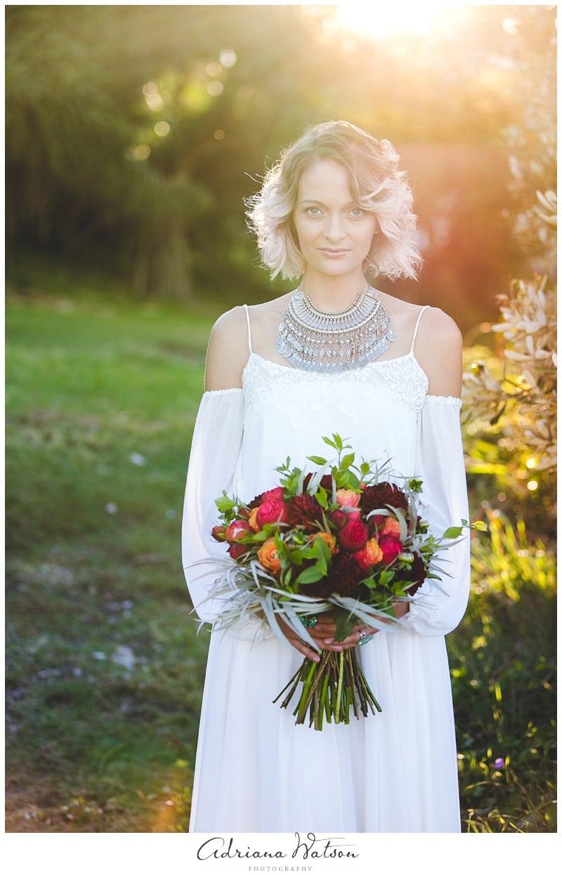 awatson_bohemian_wedding_47