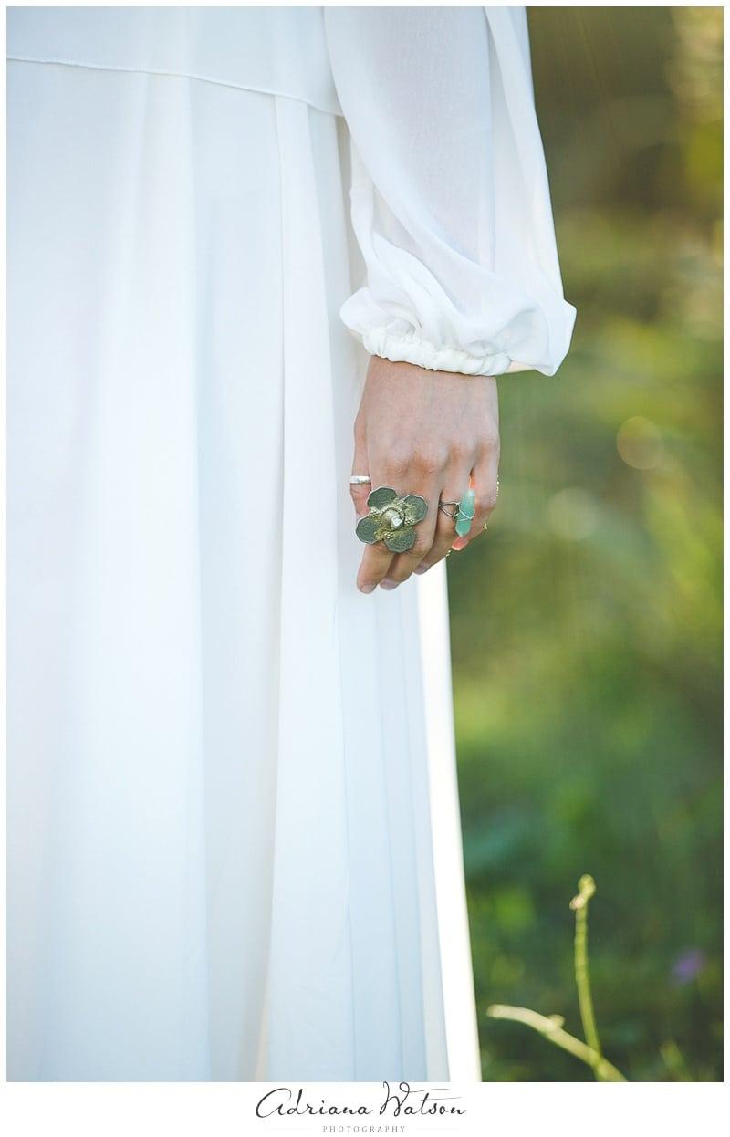 awatson_bohemian_wedding_49