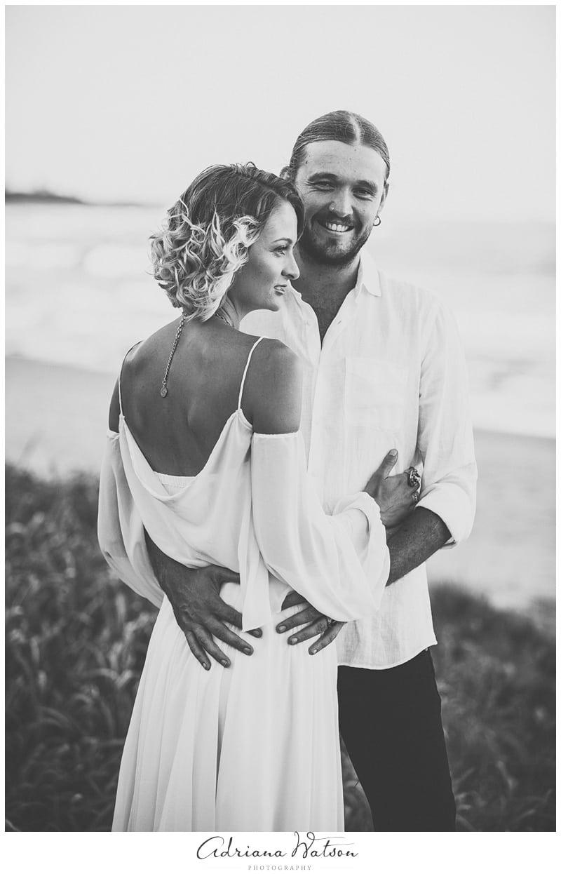 awatson_bohemian_wedding_54