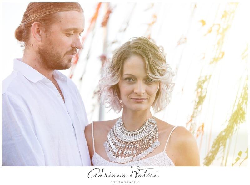 awatson_bohemian_wedding_56