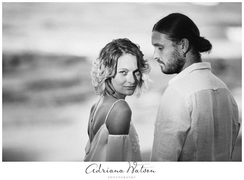 awatson_bohemian_wedding_61