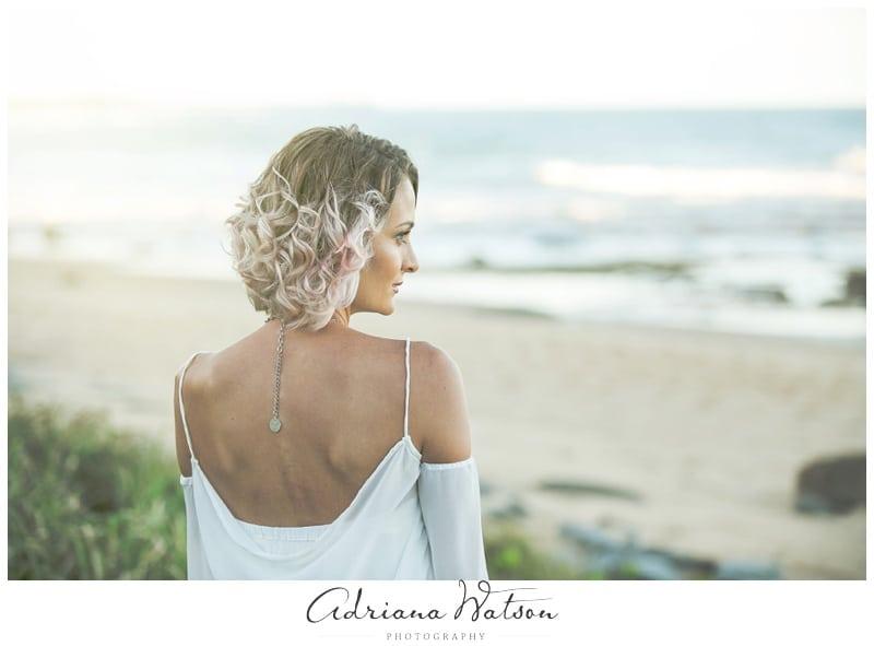 awatson_bohemian_wedding_62
