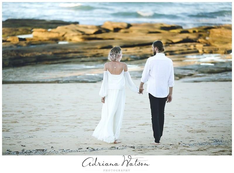 awatson_bohemian_wedding_63