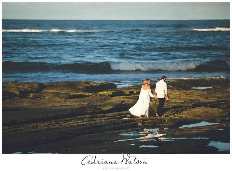 awatson_bohemian_wedding_64