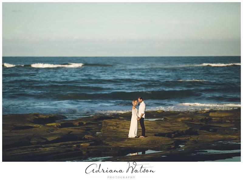 awatson_bohemian_wedding_66