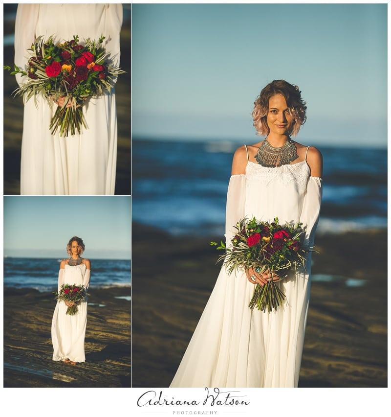awatson_bohemian_wedding_67