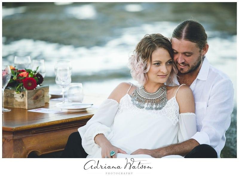 awatson_bohemian_wedding_69