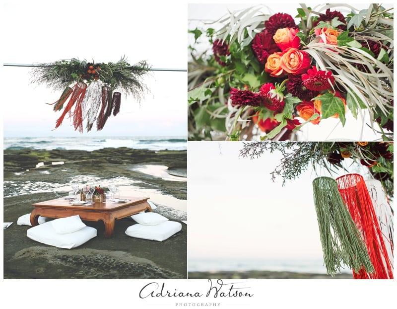 awatson_bohemian_wedding_70