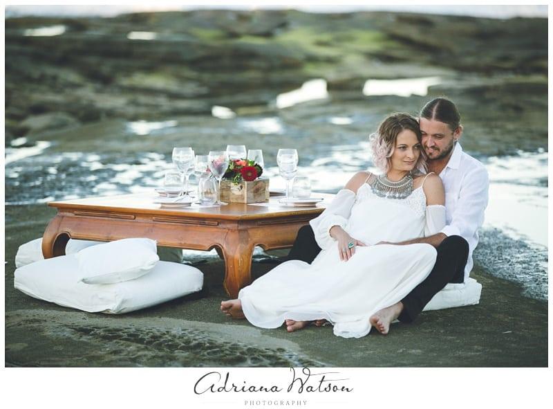 awatson_bohemian_wedding_72