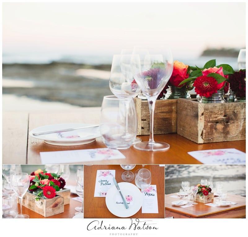 awatson_bohemian_wedding_73