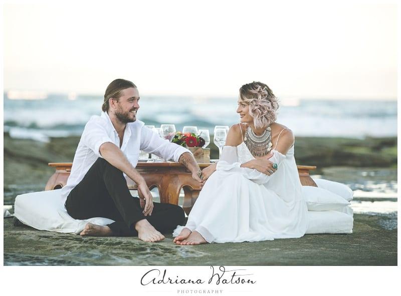 awatson_bohemian_wedding_74