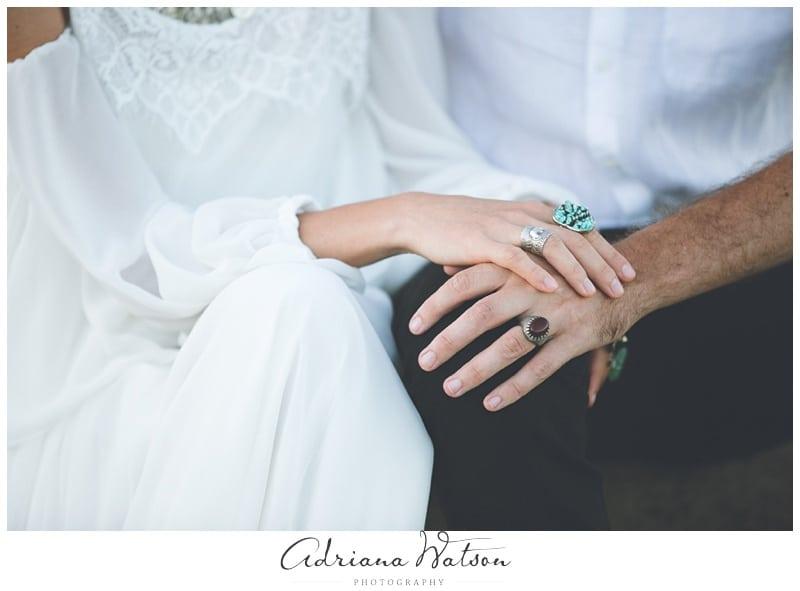 awatson_bohemian_wedding_81