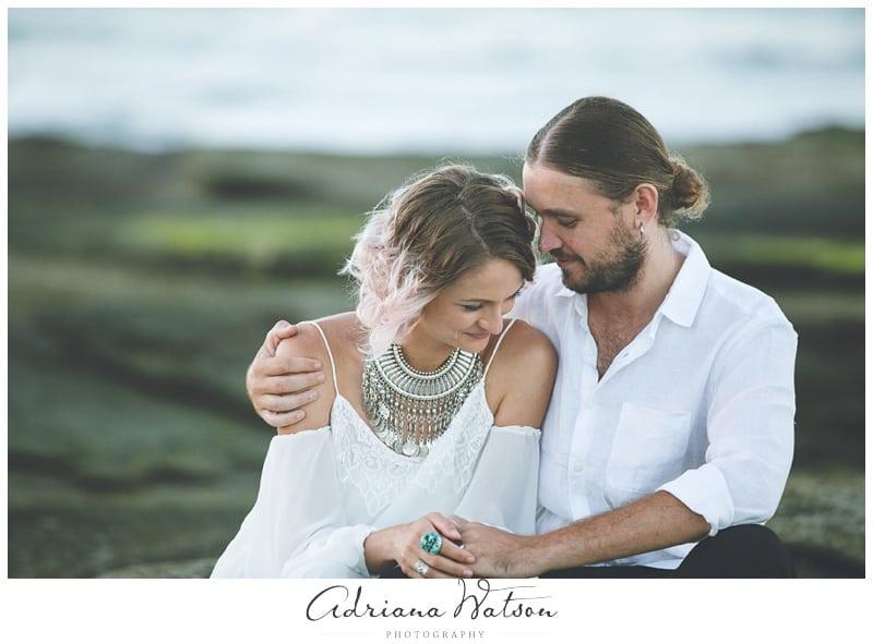 awatson_bohemian_wedding_84