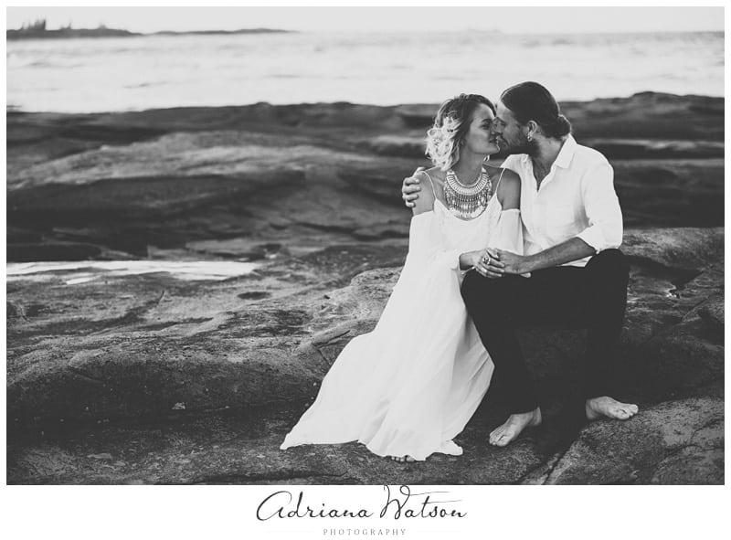 awatson_bohemian_wedding_86