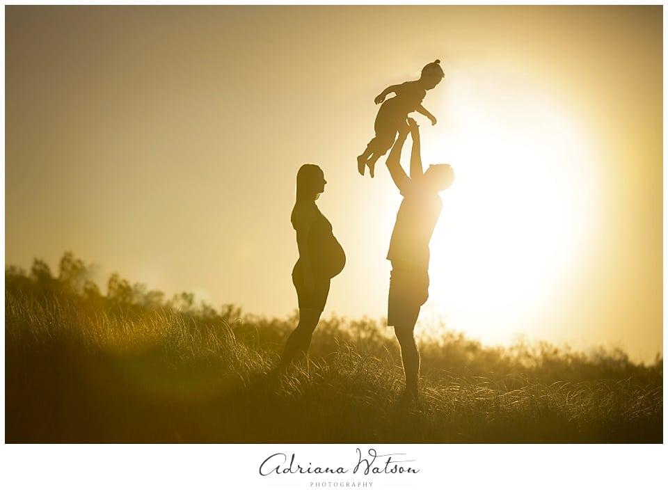 maternity_photos37