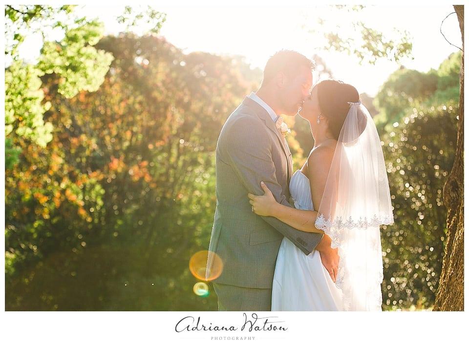 jas_ash_flaxton_gardens85