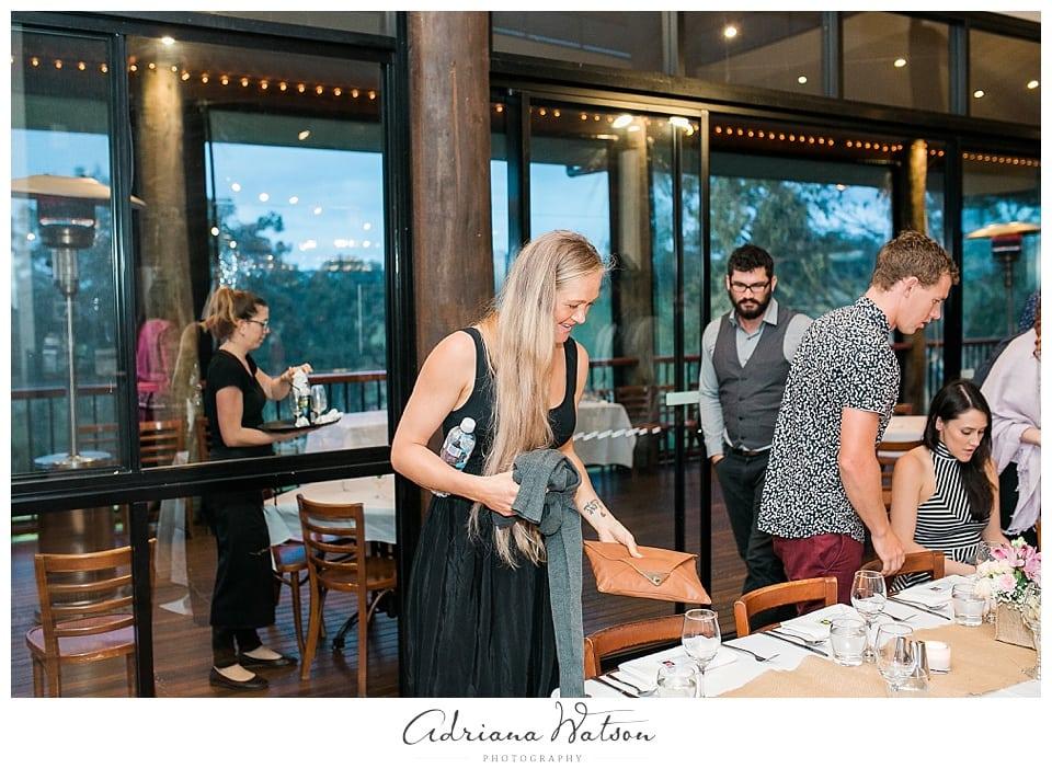 ocean_view_estates_winery 260
