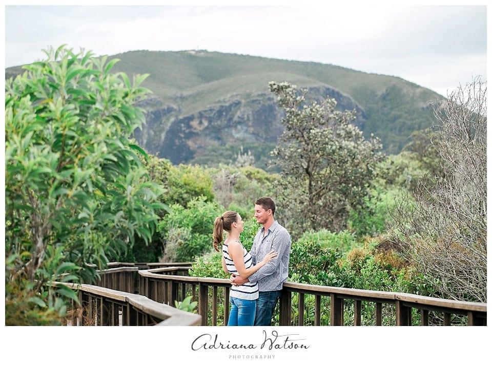 sunshine_coast_wedding_photographer 354