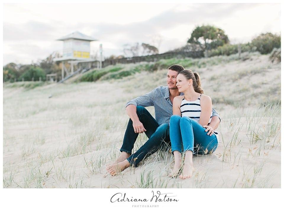 sunshine_coast_wedding_photographer 360