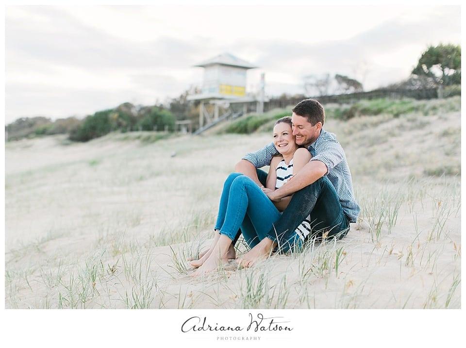 sunshine_coast_wedding_photographer 362