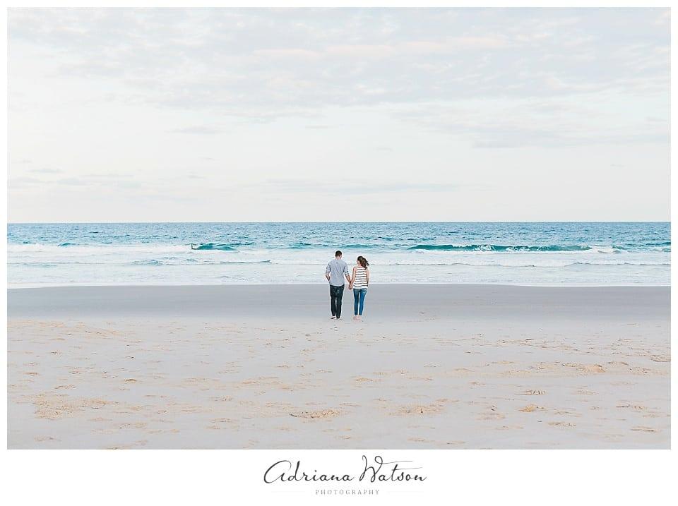 sunshine_coast_wedding_photographer 365