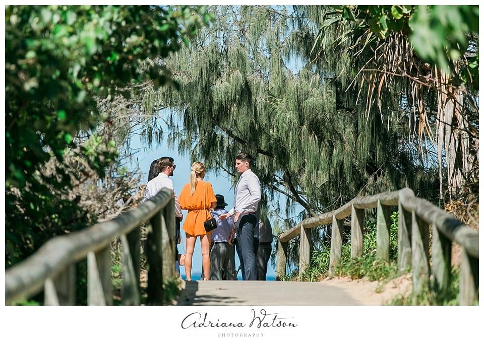 sunshine_coast_weddings_03