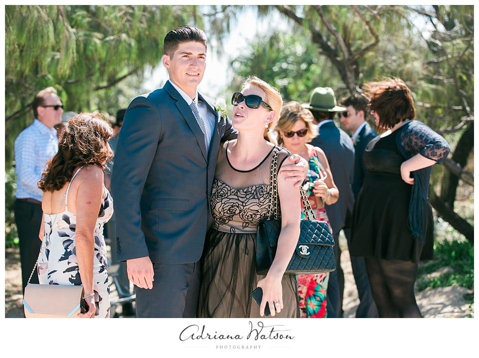 sunshine_coast_weddings_04