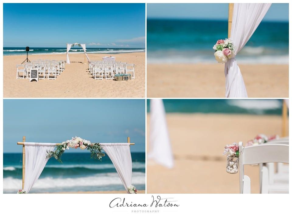 sunshine_coast_weddings_05