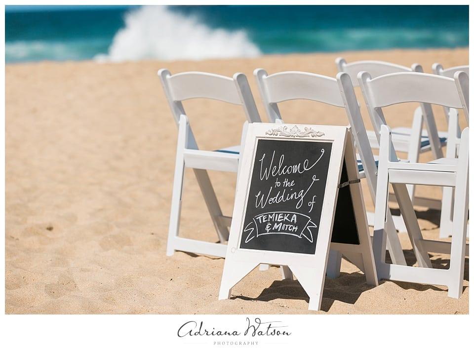 sunshine_coast_weddings_06