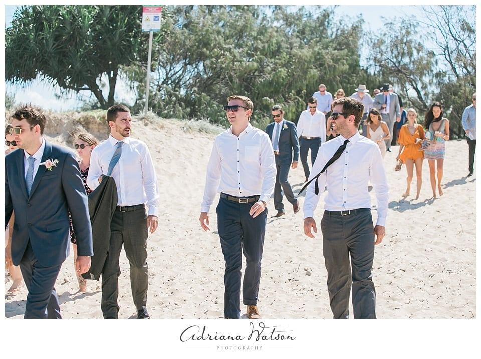 sunshine_coast_weddings_10