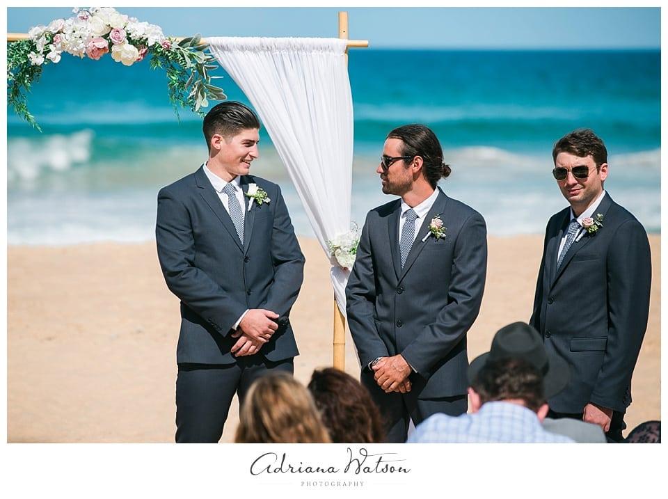 sunshine_coast_weddings_11