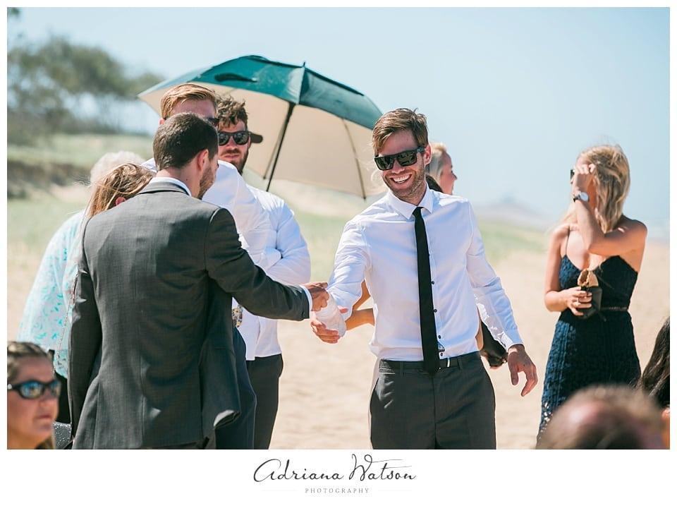 sunshine_coast_weddings_12